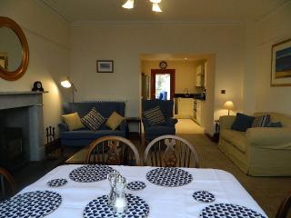 Harbourside Holiday House Portpatrick - Portpatrick vacation rentals