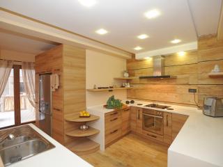 Villa 0017 - Kotor vacation rentals