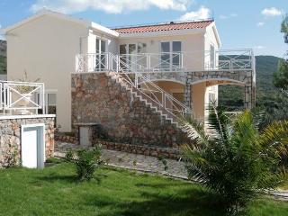 Villa 0020 - Kotor vacation rentals