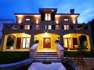 Villa 0019 - Kotor vacation rentals