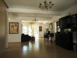 Villa 0027 - Budva vacation rentals