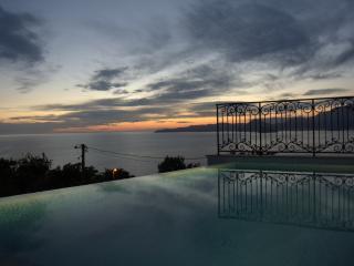Villa 0025 - Budva vacation rentals