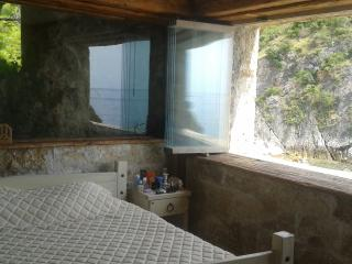 Villa 0022 - Budva vacation rentals