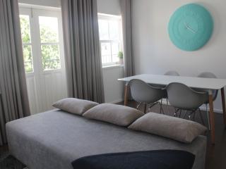 Guimyguest studios and Apartments - Guimaraes vacation rentals