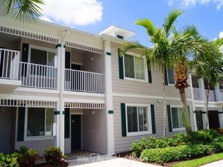 Greenlinks 1313 - Naples vacation rentals