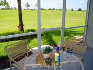 Nice Condo with Internet Access and Dishwasher - Naples vacation rentals