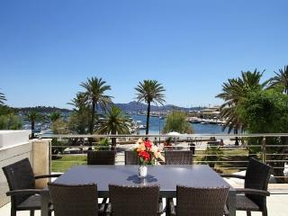OLYMPO - Port de Pollenca vacation rentals