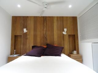 130 m² atypiques dans le quartier d'Aspretto - Ajaccio vacation rentals