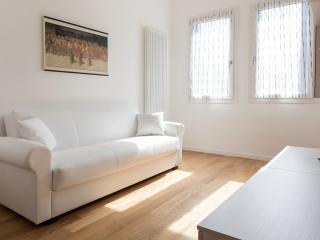 RENT-IT-VENICE Palma House - Mestre vacation rentals
