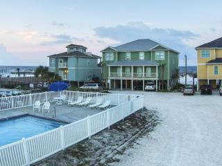 Heavenly Sunrise - Orange Beach vacation rentals