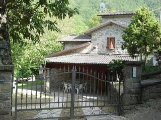 Charming Villa with Internet Access and Mountain Views - Fanano vacation rentals