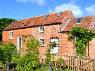 Barn Conversion Church Farm Lincoln - Lincoln vacation rentals