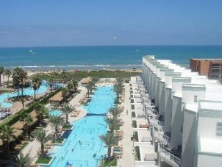 Sapphire Condomimiums - South Padre Island vacation rentals