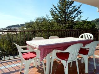 Apartamento con piscina - Tossa del mar - Tossa de Mar vacation rentals