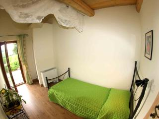 Nice 1 bedroom Bed and Breakfast in San Marcello - San Marcello vacation rentals