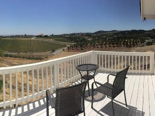 Private Home Sleeps 6 - Paso Robles vacation rentals