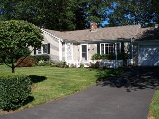3 bedroom House with Internet Access in Centerville - Centerville vacation rentals