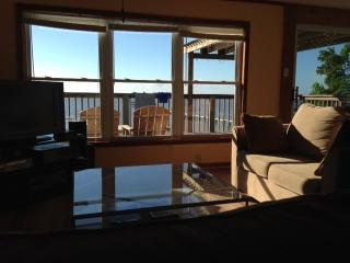 Texas T - Rockport vacation rentals