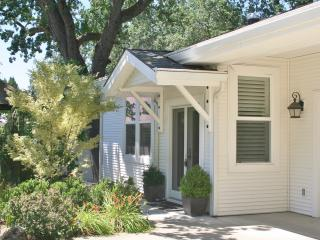 The Guest House - Murphys vacation rentals