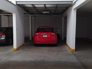 Great Apartment at La Molina. Av. Corregidor - Lima vacation rentals
