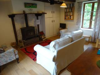 Lovely Fougeres Cottage rental with Toaster - Fougeres vacation rentals