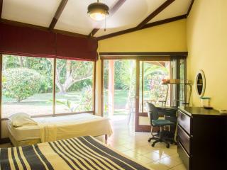 Jaco Princess - Jaco vacation rentals