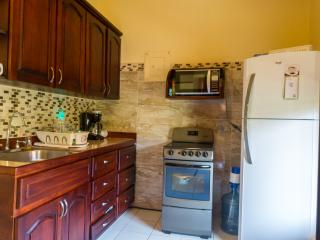 Perfect 1 bedroom Apartment in Jaco - Jaco vacation rentals