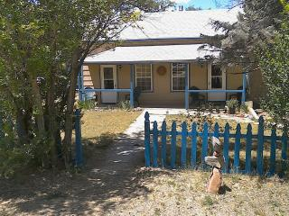 Comfortable 1 bedroom Condo in Prescott - Prescott vacation rentals