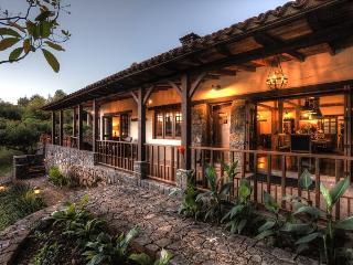 Casa Mariposa San Sebastián Del Oeste Rustic Cabin - San Sebastian del Oeste vacation rentals
