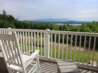 Cedar Lodge at Brickyard (ZEL309B) - Laconia vacation rentals