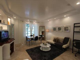 One of a Kind Charming Two Bedroom in the Heart of South Beach-Book Now! - Miami Beach vacation rentals