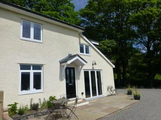 ERIBEL COTTAGE, Threlkeld, Keswick - Threlkeld vacation rentals