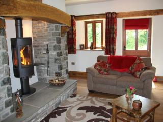 GRAYRIGG FOOT STABLE, Grayrigg, Nr Kendal, South Lakes - Kendal vacation rentals