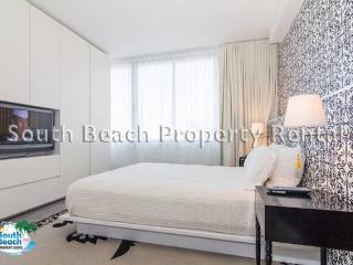 Mondrian 2 Bedroom - Miami Beach vacation rentals