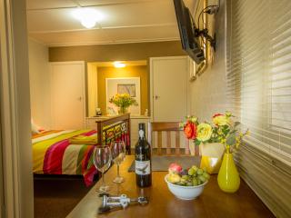 Benson Lodge - Benalla vacation rentals