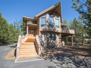 1 Cottonwood Lane - Sunriver vacation rentals