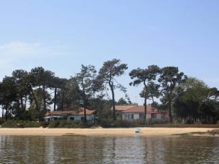 Les Mouettes - Lege-Cap-Ferret vacation rentals