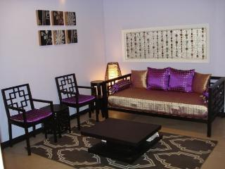 Good location in Center Manhattan - New York City vacation rentals