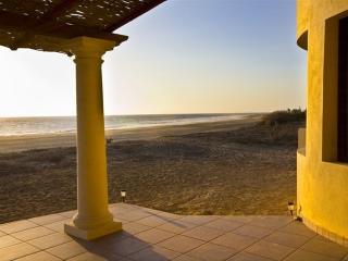 Casa Amarilla: Ground Floor Suite - El Pescadero vacation rentals
