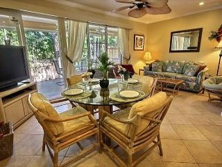 Lovely Garden View Home.  Three minute stroll to the beach! - Lahaina vacation rentals