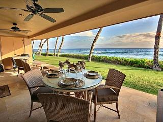 150-3 Superior Oceanfront Gold Coast Location - Lahaina vacation rentals