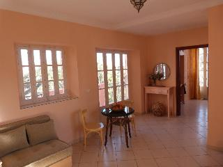 APPARTEMENT (A13ALAM) - Marrakech vacation rentals