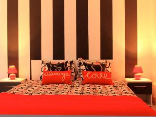 Apartment Tango - Abuelas Beach House - Brela vacation rentals
