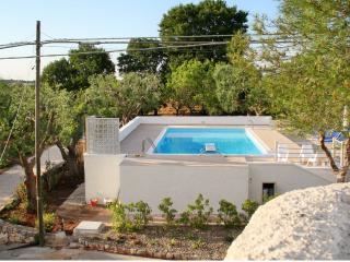 Villa in Puglia vicino al mare - Monopoli vacation rentals