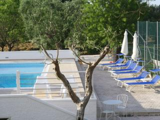 Perfect 4 bedroom Villa in Monopoli - Monopoli vacation rentals
