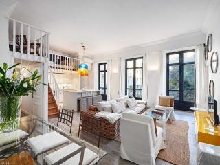 Vacation Rental in Cote d'Azur- French Riviera