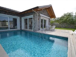 Private Pool Villa In Kaya Village - Kayakoy vacation rentals