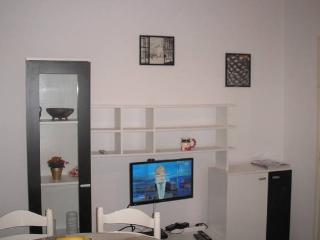 Apartment F&M - Center of Zadar, 61m2 - Zadar vacation rentals