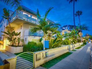 806 Ensenada Court - Pacific Beach vacation rentals