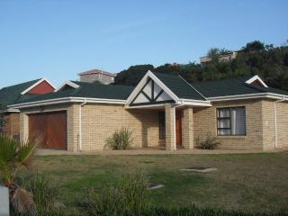 Hersham Selfcatering Holiday House - Great Brak River vacation rentals